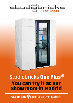 Studiobricks eng EN 240x340