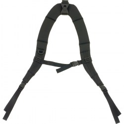 bpstrap-black-front-(1)