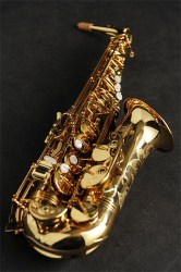 sax_product02